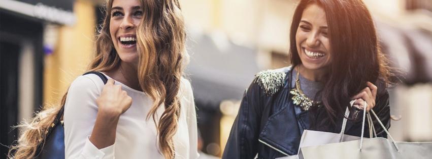 joy-susan-accessories-blog