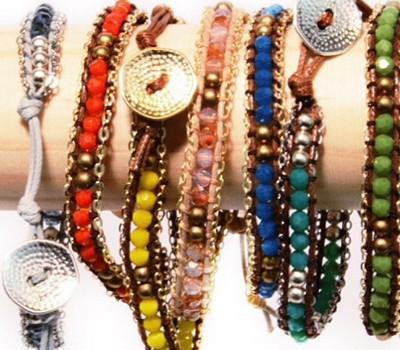 joysusan-cat-bracelets-400x350