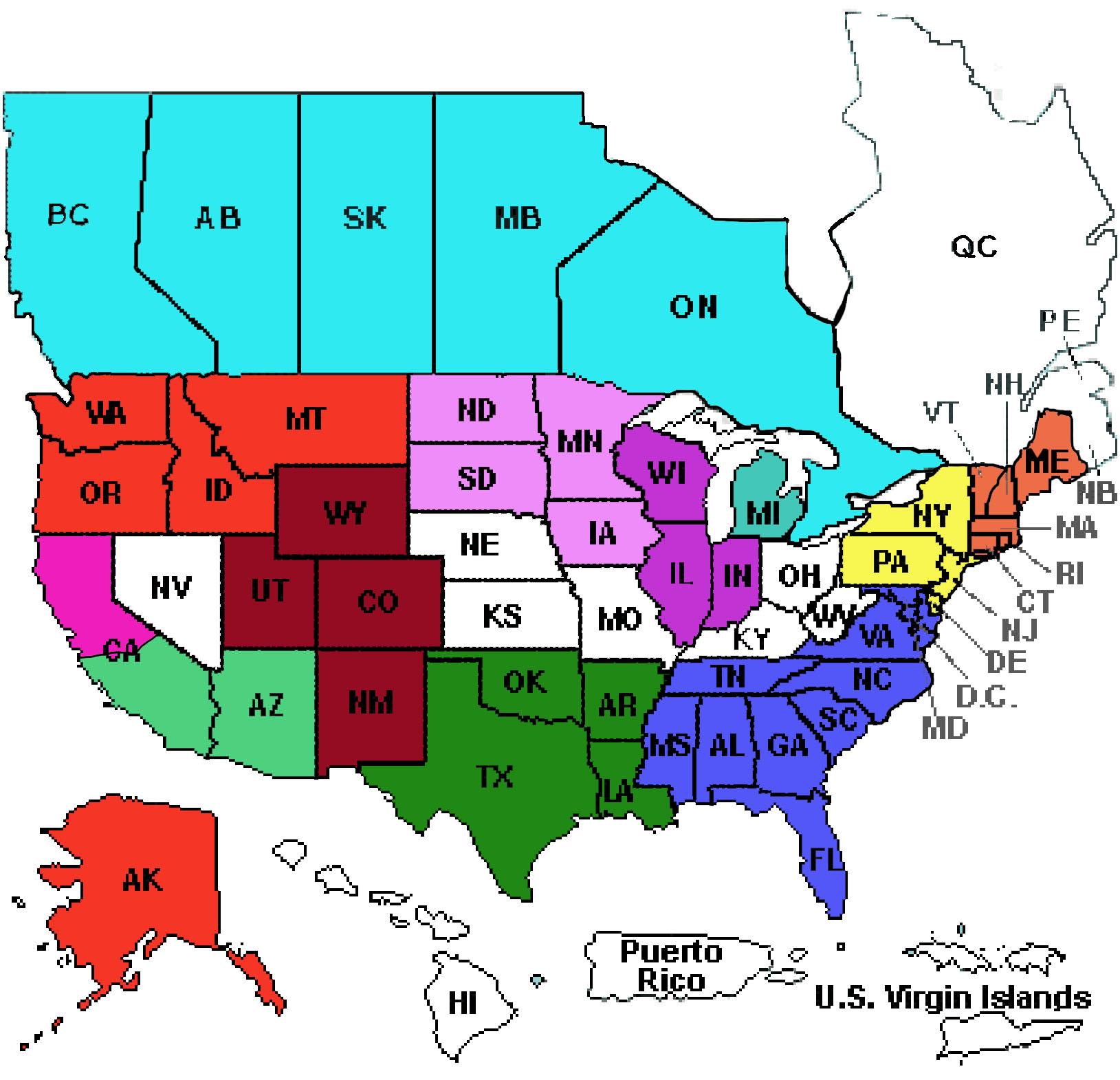 rep-map
